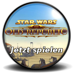 Star Wars: The Old Republic free-to-play: Kostenlos spielen