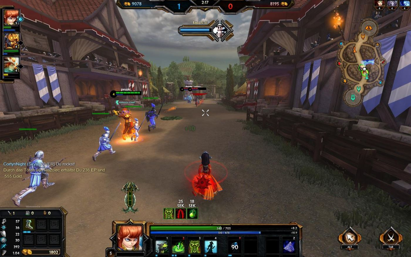 smite matchmaking test Smite does not actually use the elo system, instead using their own matchmaking rating, or mmr system, but the term is frequently used nonetheless escape: ability that allows a god to get away from enemy players.