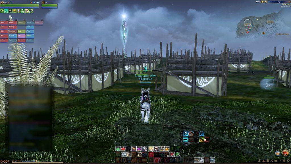 ArcheAge-neue-Zone