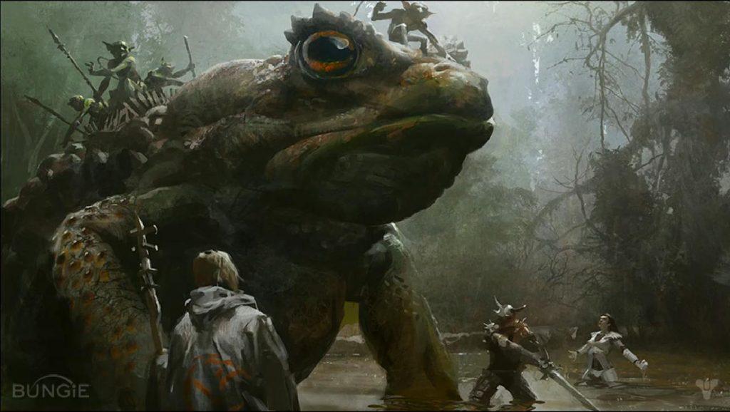 Destiny-Concept-Art-Giant-Frog
