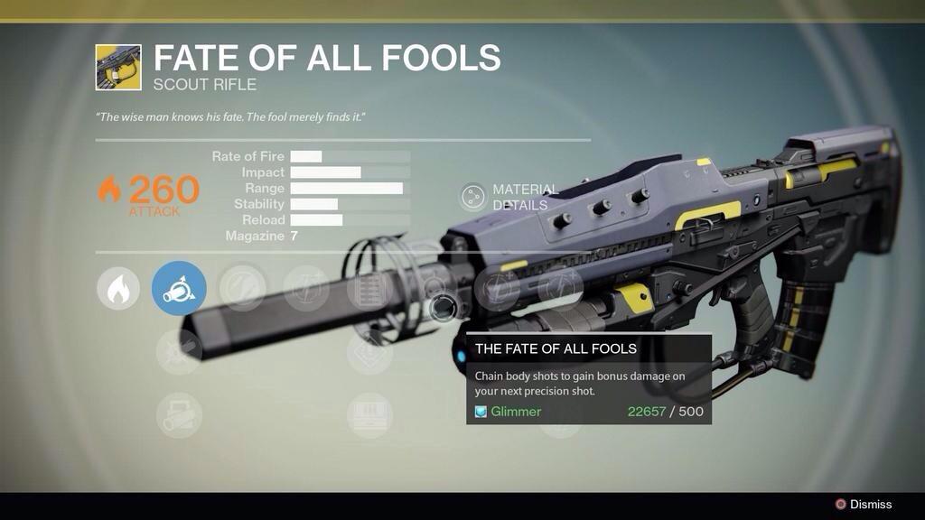 Destiny-Fate-of-all-Fools-Stats