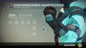 Destiny-Eisenins-Hand