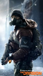 The-Division-Winter-Soldier