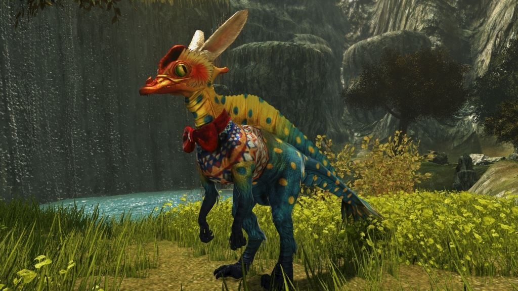 Dragon's Prophet Skitter_Bunny