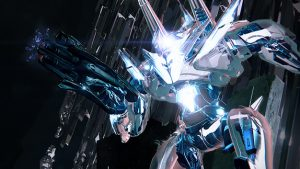 Atheon-Glas.-Destiny