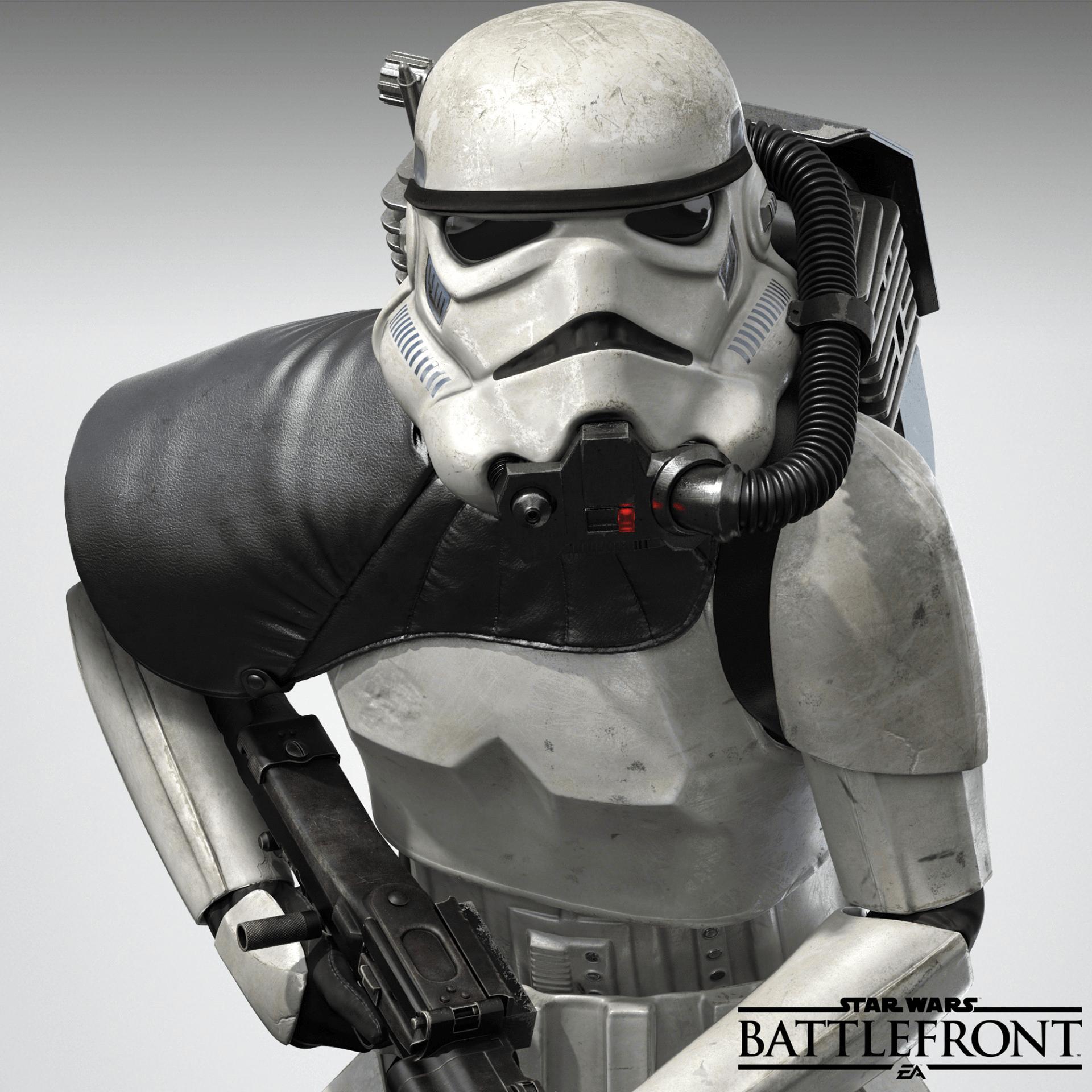 star wars battlefront 2 jetzt kostenlos spielen