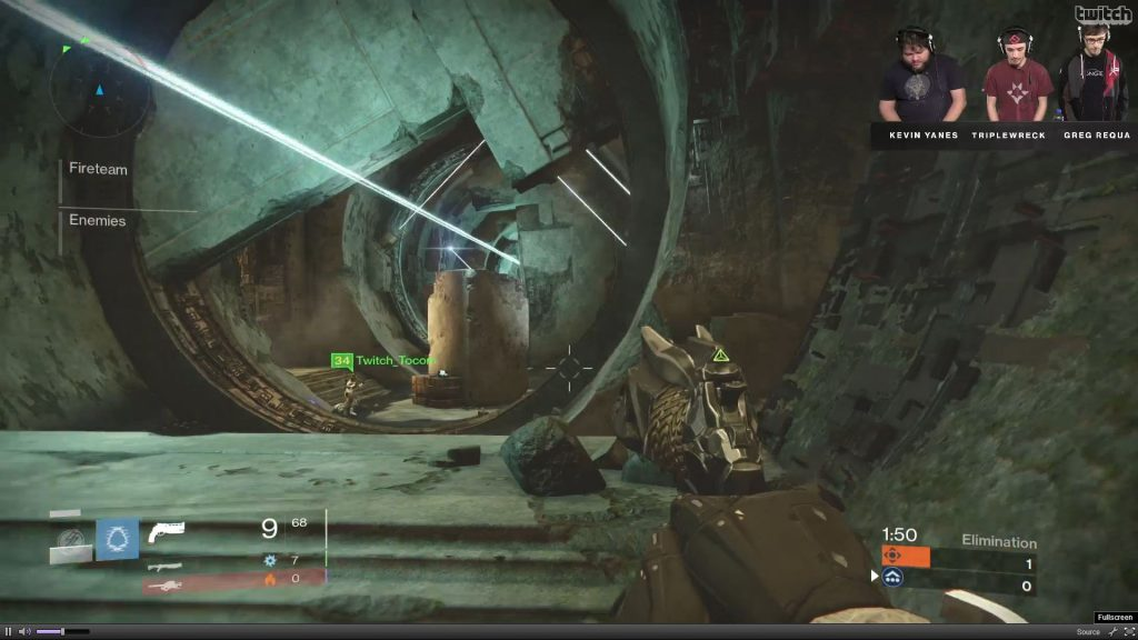 matchmaking in trials of osiris Trials of osiris is one of the best pvp events in destiny so many people log on just to give it a go and see if their team can make it to the lighthouse.