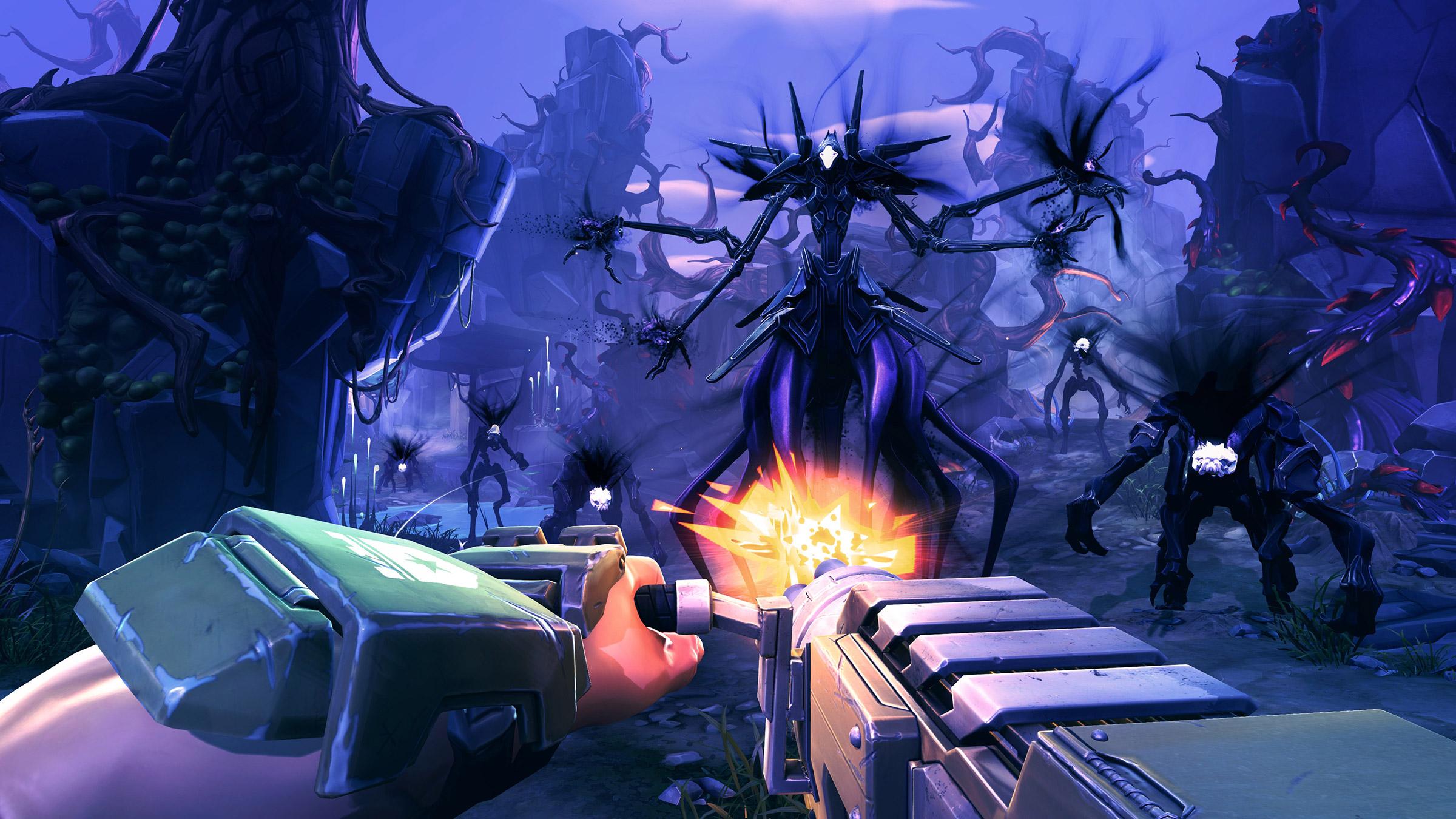 BattleBorn-Dunkel