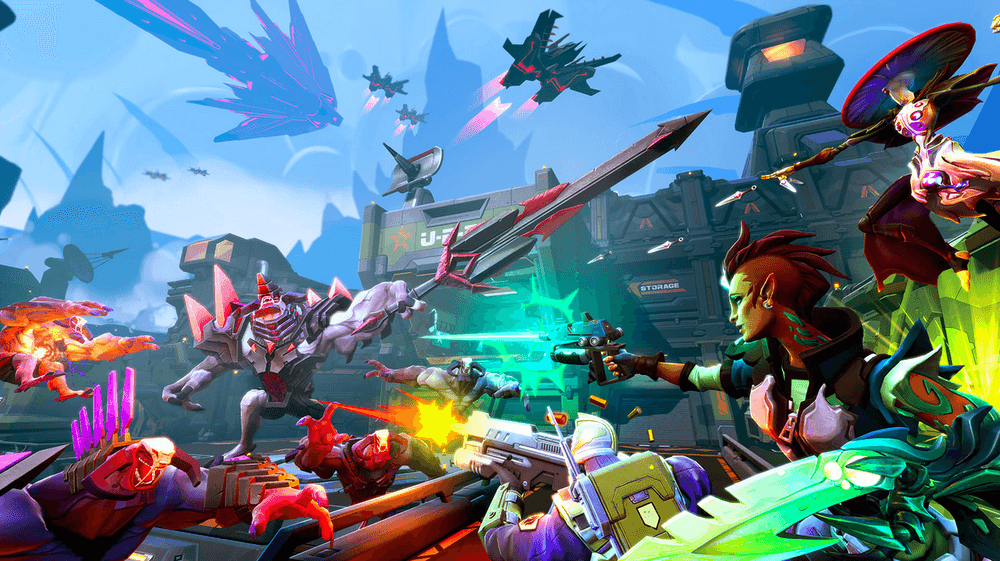 Battleborn-Screen
