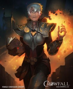 Crowfall_Female_Confessor