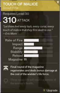 Destiny-Touch-of-Malice