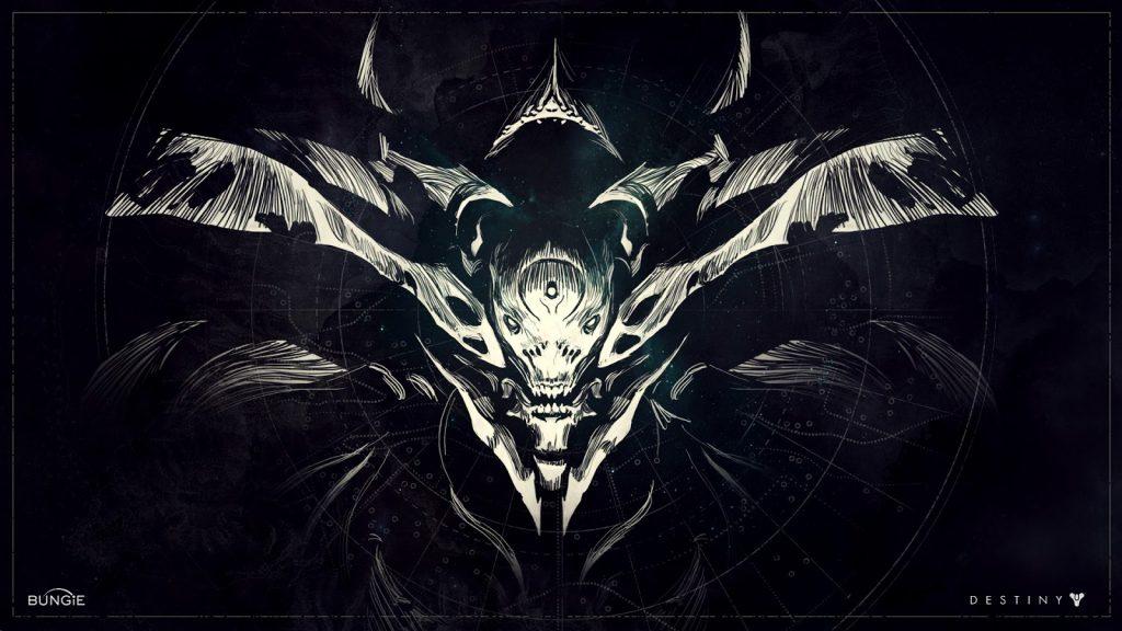 Destiny-Zaehne