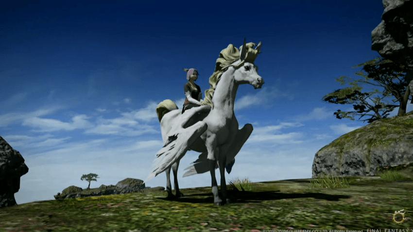 Final-Fantasy-Pegasus