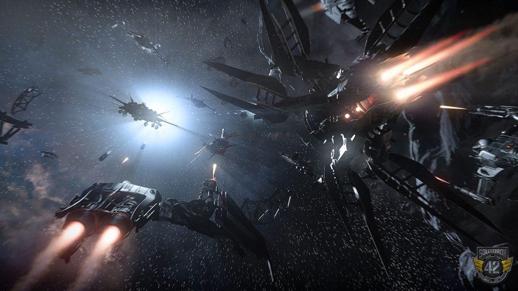 Star-Citizen-Squadron