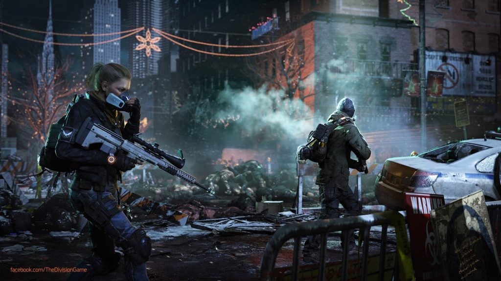 The-Division-Untergang
