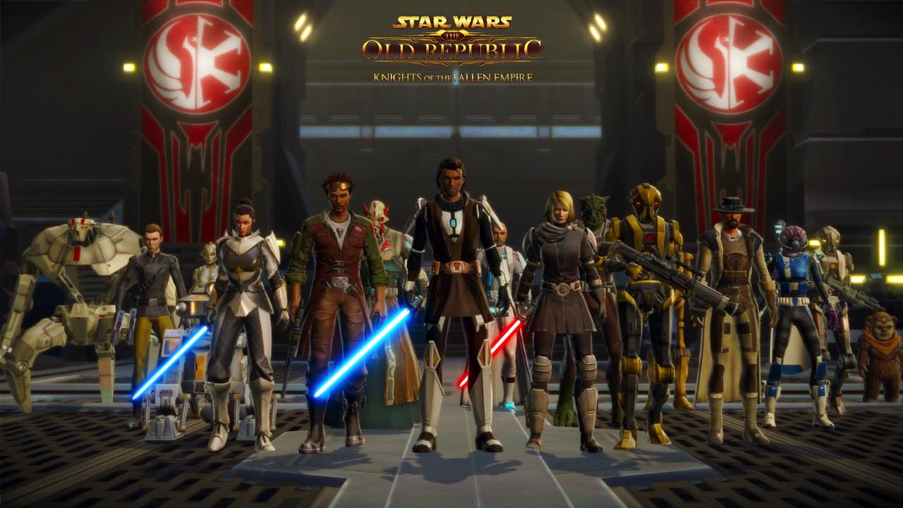 swtor_kotfe_screenshot 3