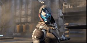 Destiny-Cayde-6