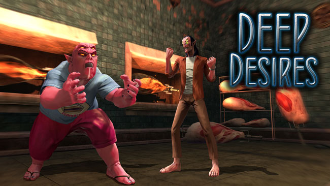 DCUO-Deep-Desires