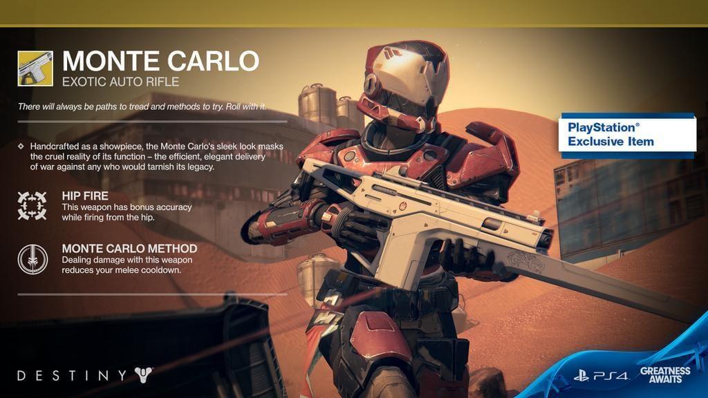 Destiny-Monte-Carlo-PS$