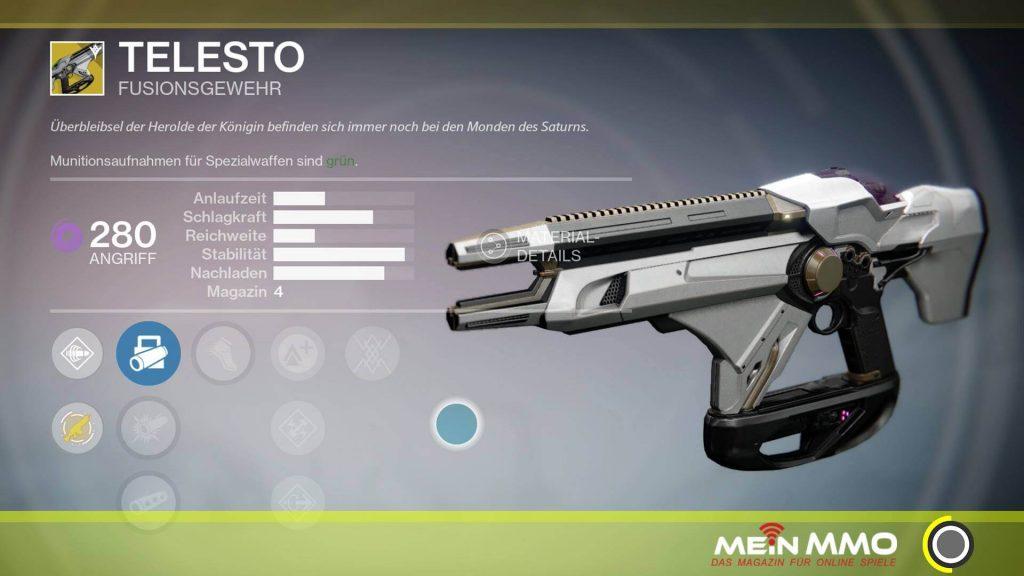 Telesto-Destiny