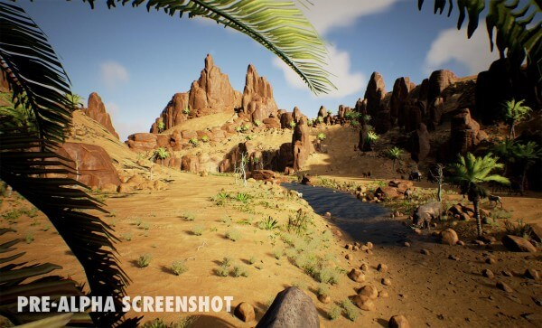 Conan-screen1