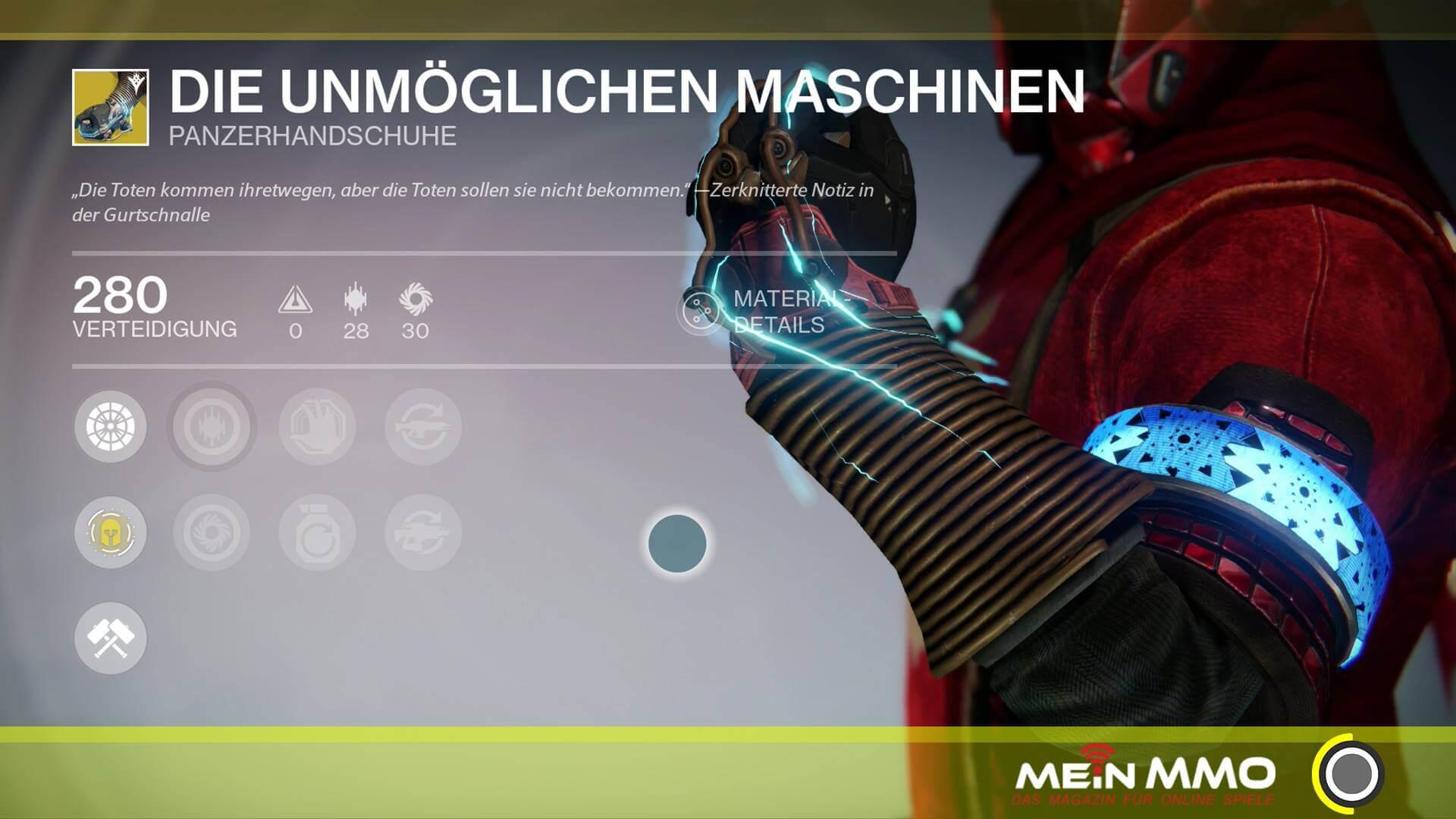 Destiny-Die-Unmoeglichen-Maschinen-151