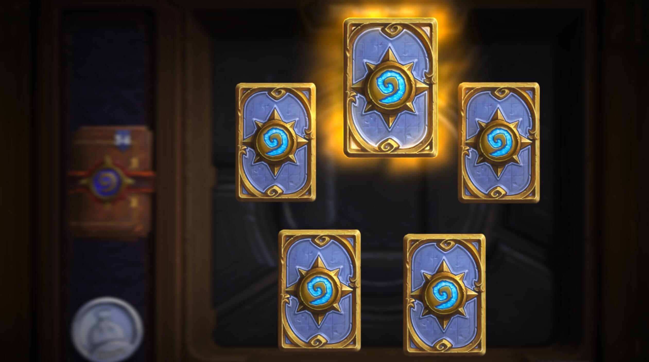 hearthstone anzahl karten