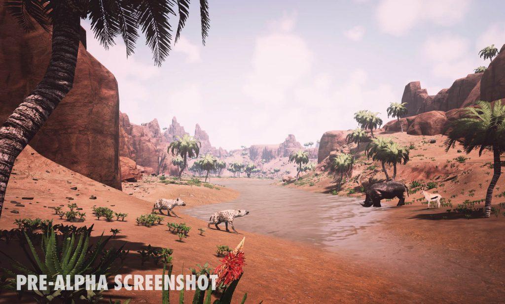 Conan-Exiles-Screen
