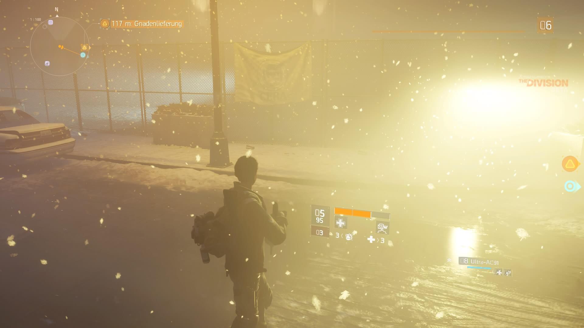 Division-Schnee