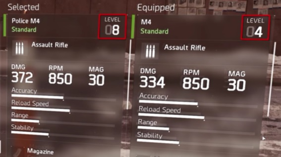 The-Division-Waffen-Stats