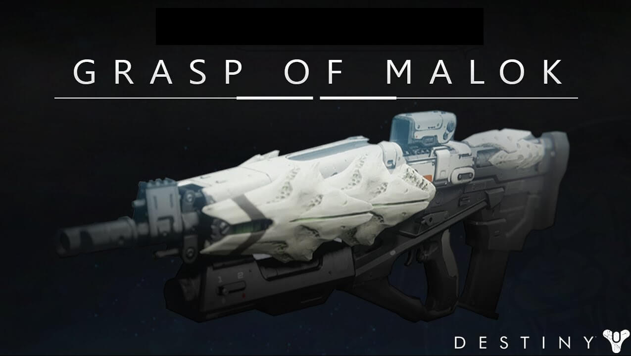 Destiny-Gasp-of-Malok