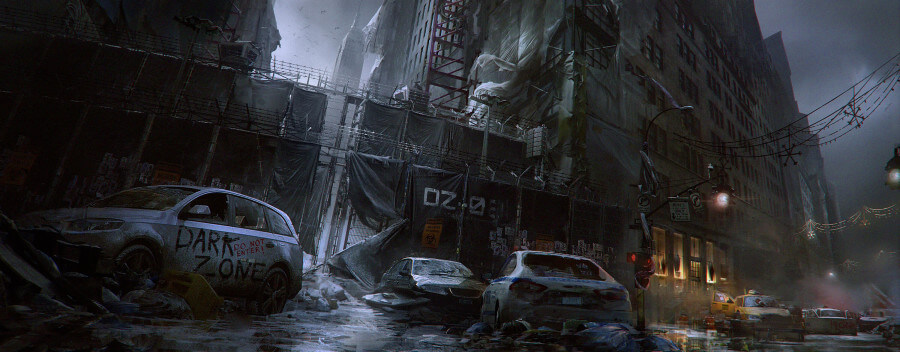 Division-Concept-Dark-Zone
