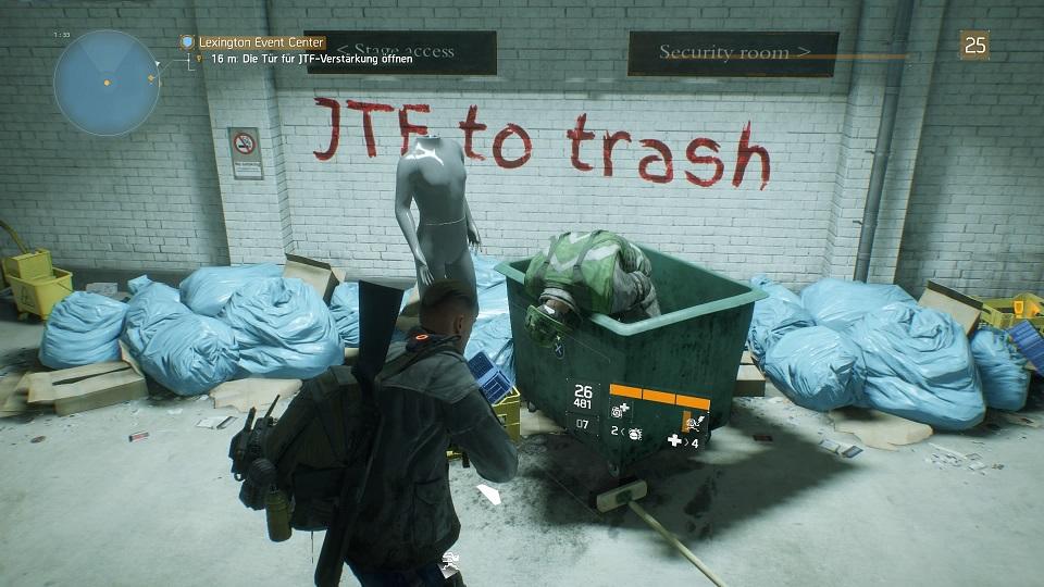 division-jtf