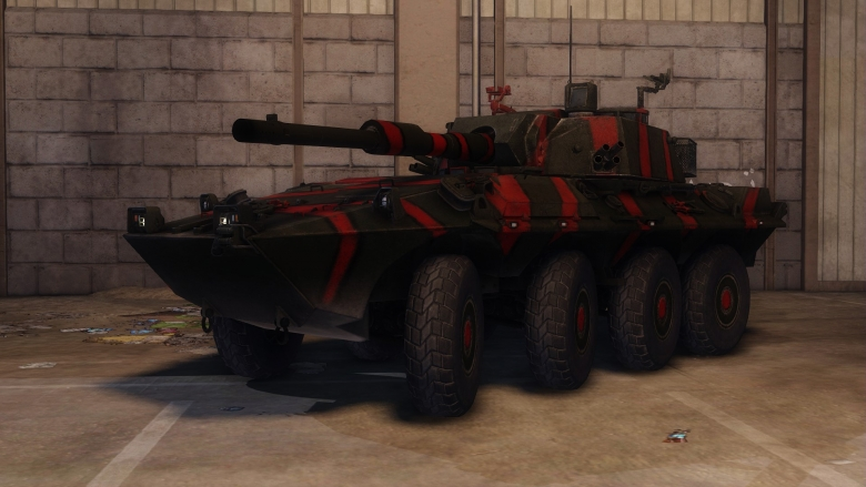 armored-warfare-wolf
