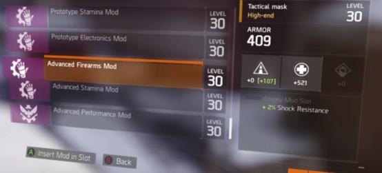 division-feuerwaffen-slot