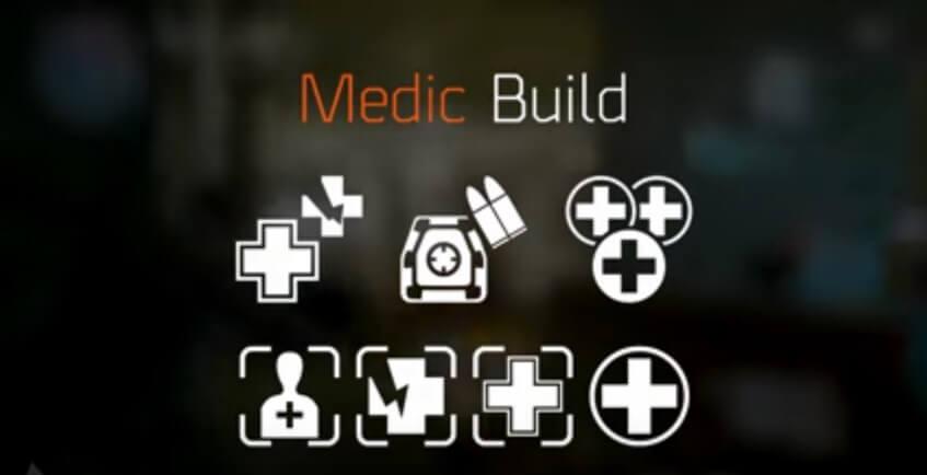 division-medicalbuild