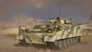 Armored-Warfare-Panzer
