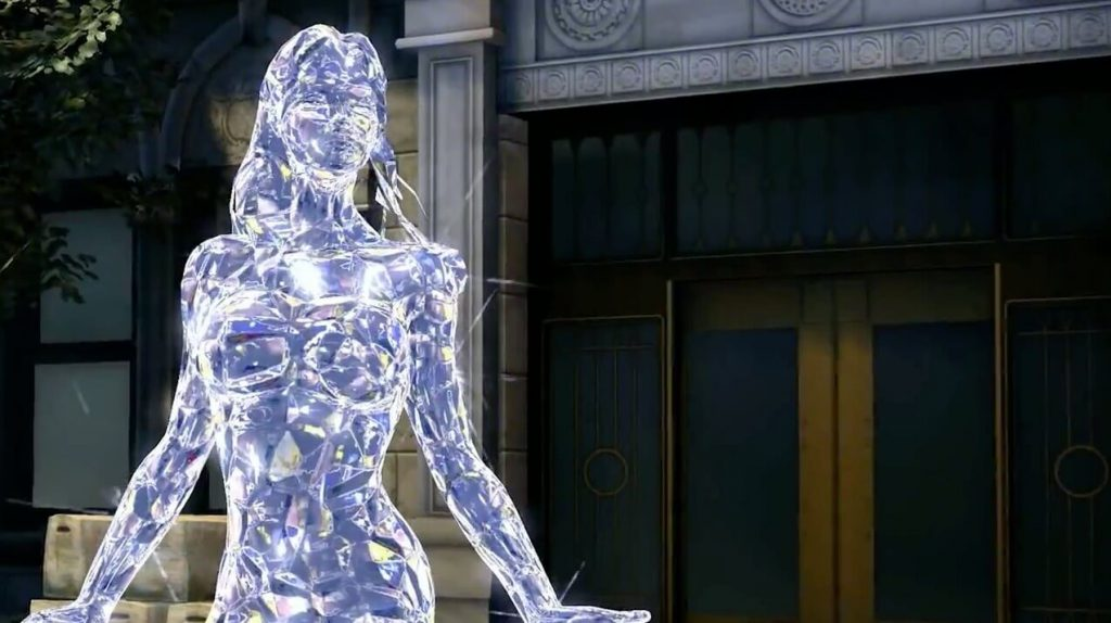 Emma-Frost-Marvel