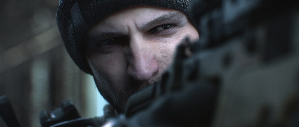 division-agent-face