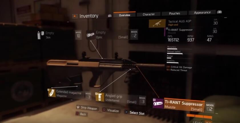 division-aug-mods