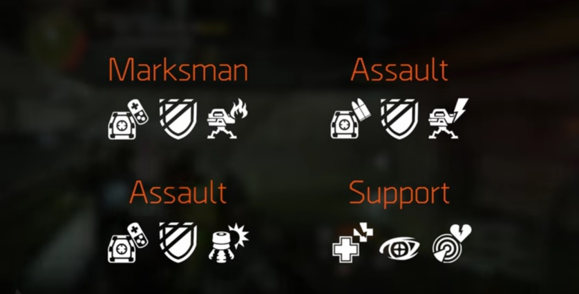 division-challenge-builds