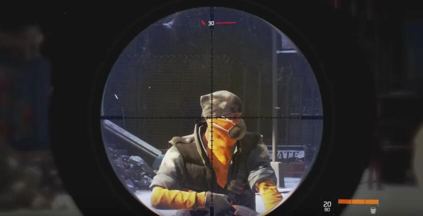 division-visier
