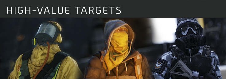 division-High Value Targets_250892