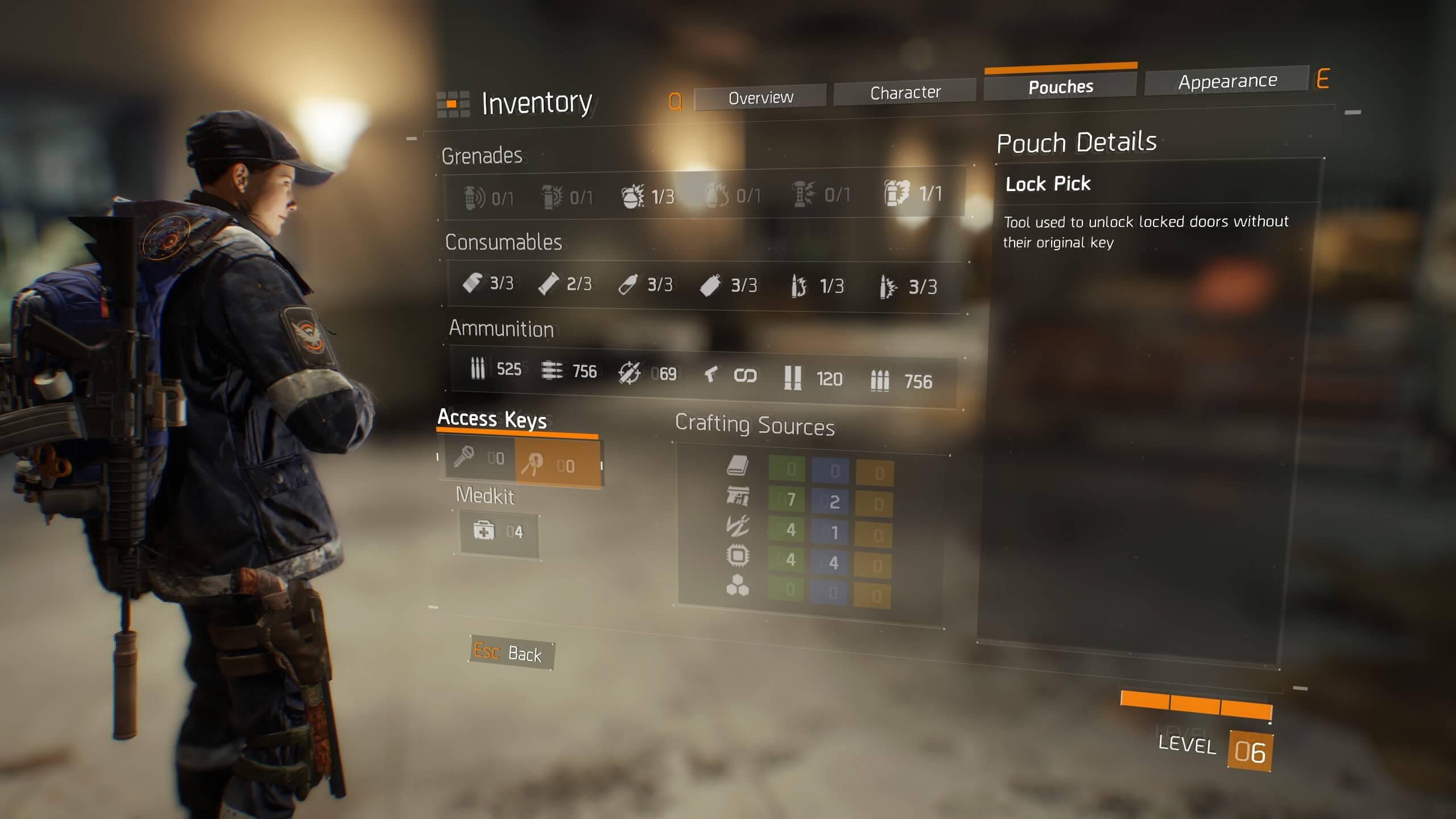 division-dietrich-inventar