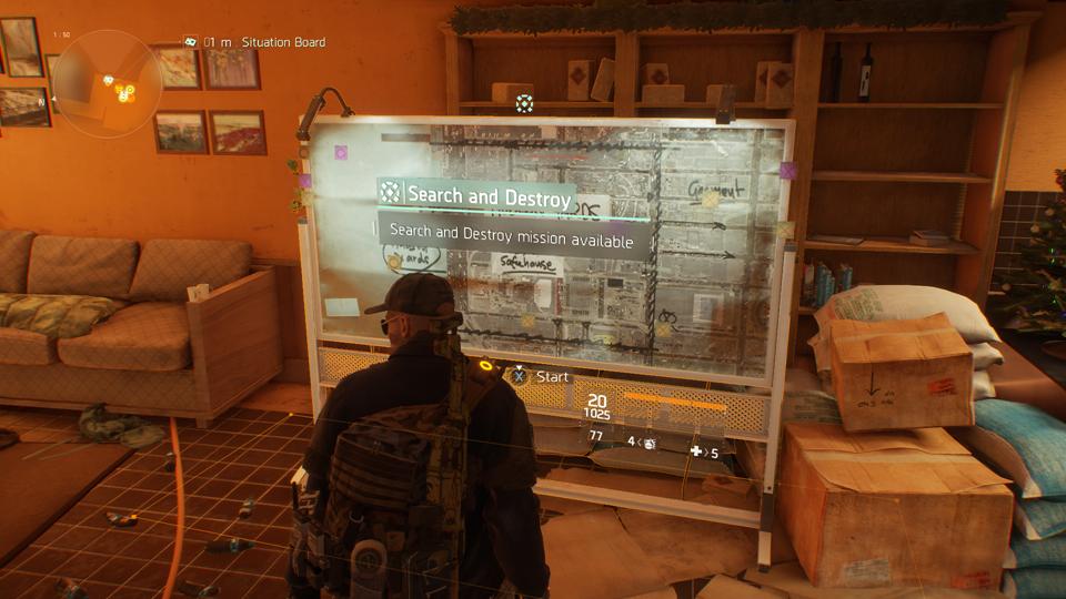 division-suchen-zerstören