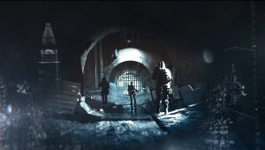 The-Division-Underground-Expansion-2