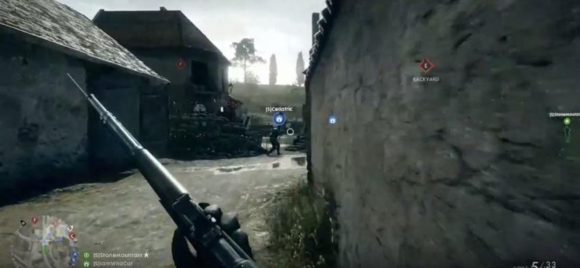 battlefield1-soldat
