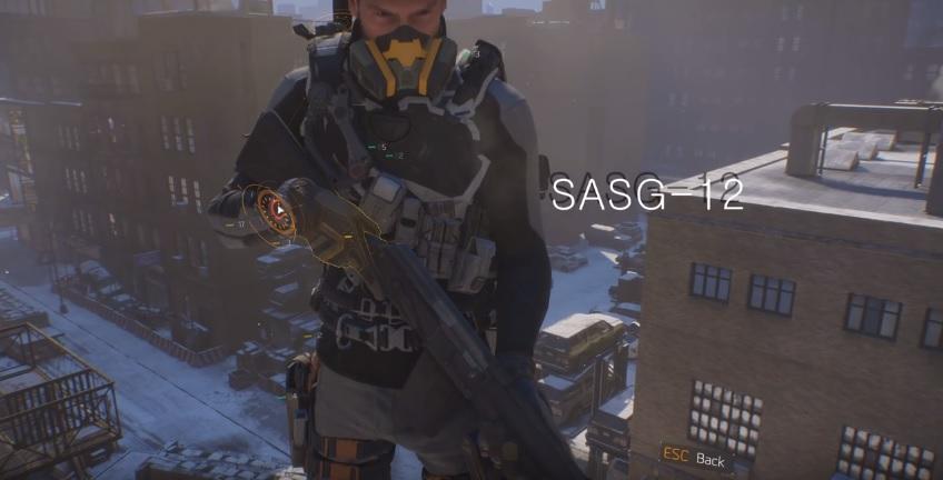 division-sasg