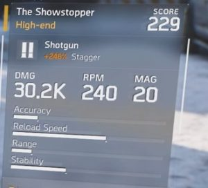 division-showstopper-stats