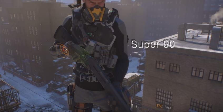 division-super90